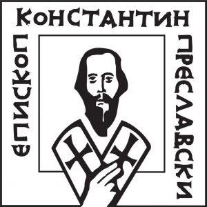 шу_лого