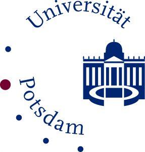 uni_potsdam_logo